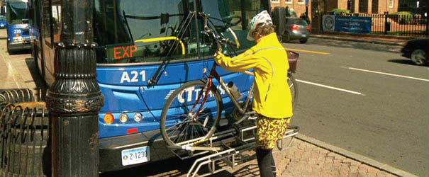 <h3>Bikes on Board<br/>