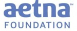 Aetna%20Foundation%20Logo[1]