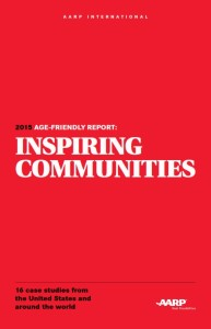 Age-Friendly-Inspiring-Communities-2015_001