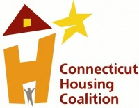 Connecticut Housing Coalition new logo