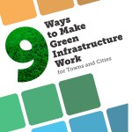 Cover RPA-9-Ways-to-Make-Green-Infrastructure-Work_001