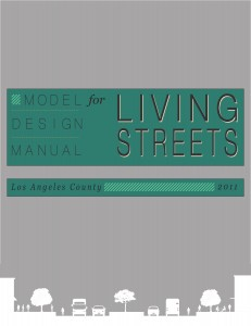 Cover model_street_design_manual_001