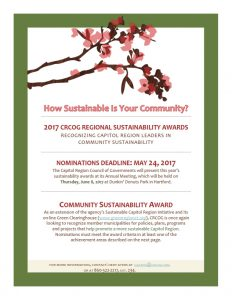 Final 2017 Regional Sustainability Awards Flyer with Date Correction (cover page)_001