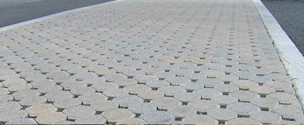 <h3>Greening America's Capitals Project<br/>