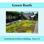 Green Roofs_009