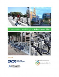 Metro Hartford Region Bike Share Plan_001