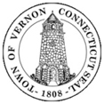 Vernon Plans Earth Day Symposium