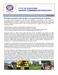 FoodPolicy2012_001
