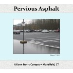 Pervious Pavement_016