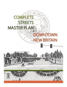 Final-NBCompleteStreetsMasterPlan_001