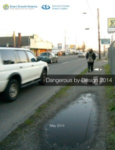 dangerous-by-design-2014_001