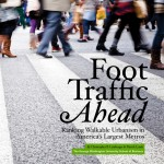 foot-traffic-ahead_001