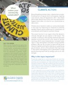 Climate_Brief_001