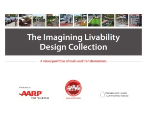 Imagining-Livability-Design-Collection-40p-72815_001