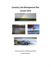 CoventryLakePlanJan%205%202016_001