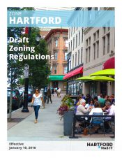 FINAL_Hartford_Zoning_2016.1.19_001