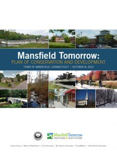 MansfieldTomorrow-POCD_151008_Color_001
