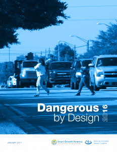 dangerous-by-design-2016-01